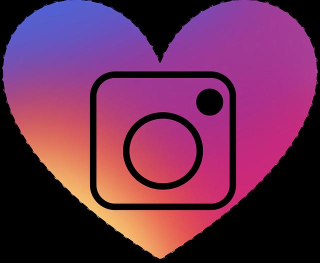 Buy Instagram Likes & Followers cheap