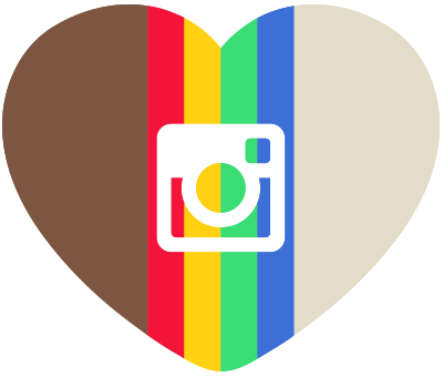 Buy Instagram Likes & Followers today