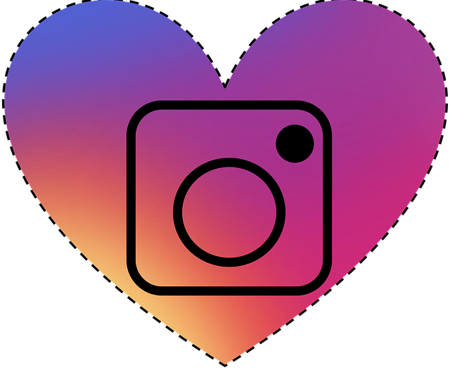 Buy Instagram Likes & Followers cheap